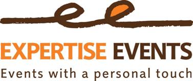 Expertise Events Pty Ltd